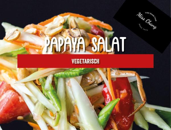 Papay Salat