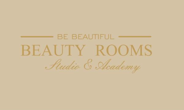 Neueröffnung BEAUTY ROOMS