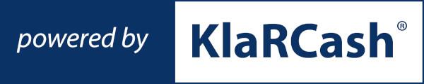 Klarcash Kassensoftware